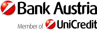Erfahrungsbericht als Trainee bei der Bank Austria